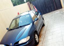 Renault Express 2002 For Sale