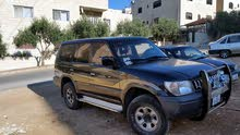 عمان - طبربور