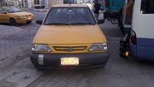 Used 2012 111 in Baghdad