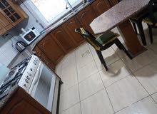 excellent finishing apartment for sale in Amman city - Marj El Hamam