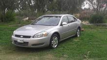 Used Chevrolet Impala for sale in Diyala