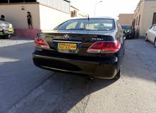 Lexus ES 2005 For Sale