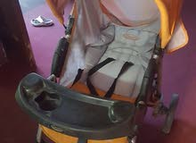 Excellent Condition Baby Stroller for sale