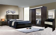 غرفة ميني ماستر