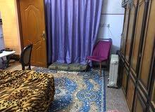 دار للبيع مساحة 90 متر في منطقة السيدية الضباط
