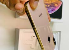 We sell Apple/SAMSUNG/LG/etc phones!!