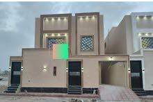 عقار بالحزم بمدينة الرياض