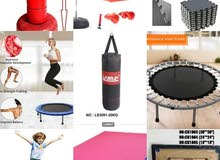 Gym Equipments,Fitness,exercise