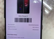 rog phone 5 for sale