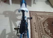 دراجات اطفال مستعملة للبيع
