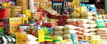 مطلوب ممول ذو مصداقية في تجارة المواد الغذائية