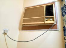 we buy used air conditioner in all uae