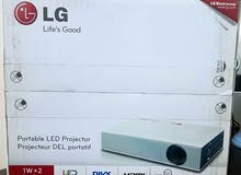 pb62g projector led widi