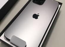 brand new iPhone 12 Pro 256gb