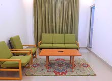 Modern flat in CityCenter, 15Min- Khartoum airport +wifi +AC +generator