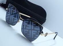 اميري للنظارات عرووض جديدة