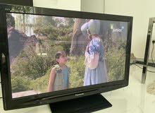 tv Samsung 42 inch