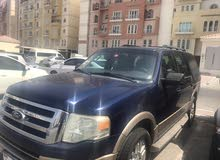 Ford Expedition For Sale ( RTA PASS )