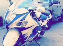 huyabyza bike