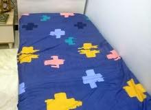 سرير شبابي
