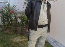 ابحث عن عمل مشرف امن بشركة محترمه