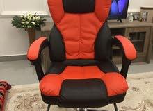 للبيع كرسي Gaming قطعة 2
