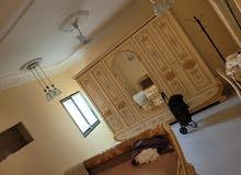 بيت شعبي عربي