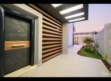 Smart villa for sale (Turkish citizens )