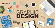 graphic designer best price and professional work