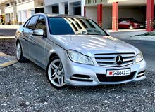 mercedes C-180 for sale