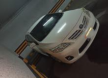 Toyota corolla 1.8 For sale