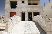 شقة فاخرة للبيع في منطقة النصر حي عدن