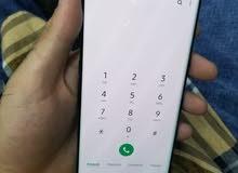Samsung Note 8 1 month warranty
