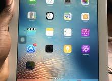 Apple Ipad 3rd Generation 32GB
