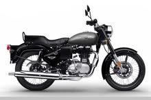 lookinh royal enfield 350cc مطلوب