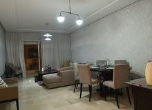 شقة روعة في راسين
