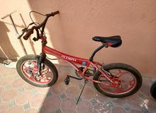 bicycle 2 for sale both 300