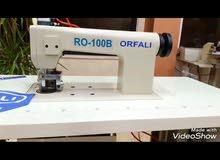 ماكينة خياطة الترا سونيك لحام