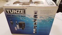 جهاز اسكيمر للبيع نوع الماني