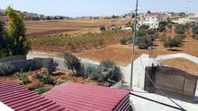 excellent finishing palace for sale in Madaba city - Mai'n