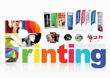 offset printing, digital printing, brochre, NCR, receipt voucher, coupon, flyer, business card