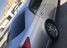 Toyota Avalon 2005 For sale - Grey color