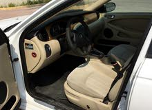 Automatic Jaguar 2007 for sale - Used - Al Ahmadi city