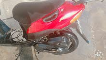 For sale Used BMW motorbike