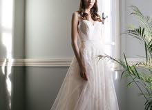 ec96850de43e3 موقع  1 لبيع الملابس النسائية   فساتين   عبايات   بلايز   ارخص اسعار ...