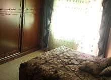 شقة للبيع في الجندويل 165 م