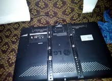 LG 36 inch screen for sale