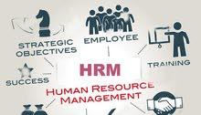 وظائف للسعوديات في خدمة العملاء والموارد البشرية