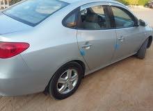 Hyundai Avante 2007 For Sale