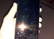 هونر 8X مكسوره شاشته